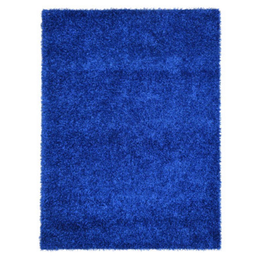 Noble House Inc SARA224146 SARA-Cobalt Blue, 4