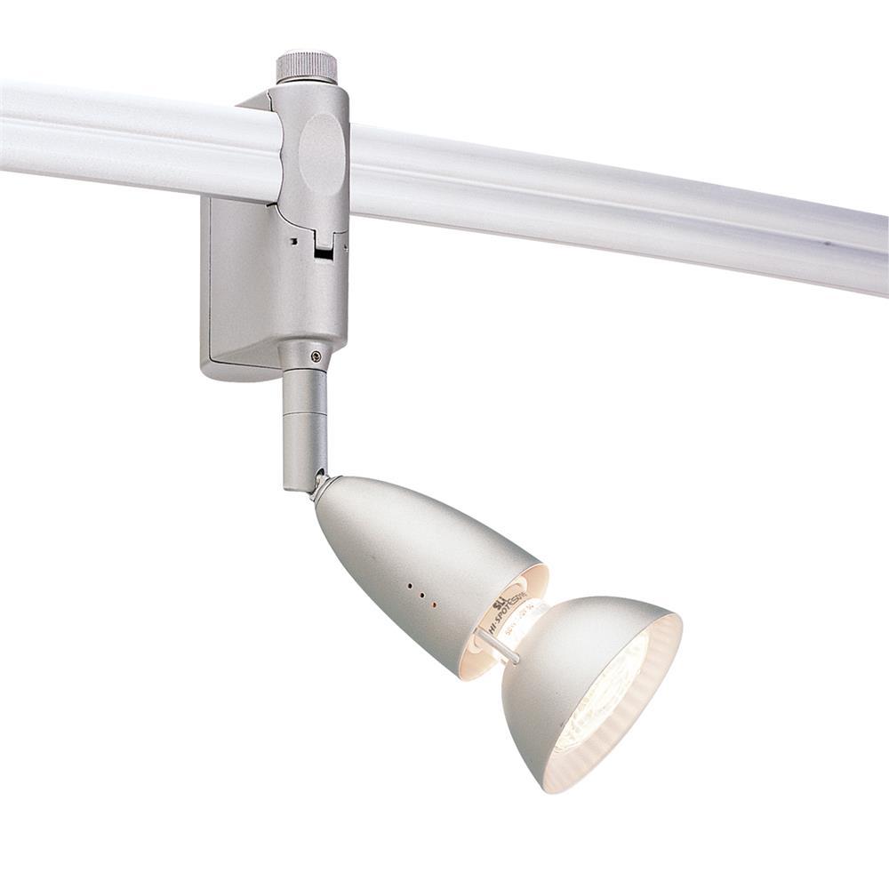 Nora Lighting Track And Monorail Lighting Goinglighting