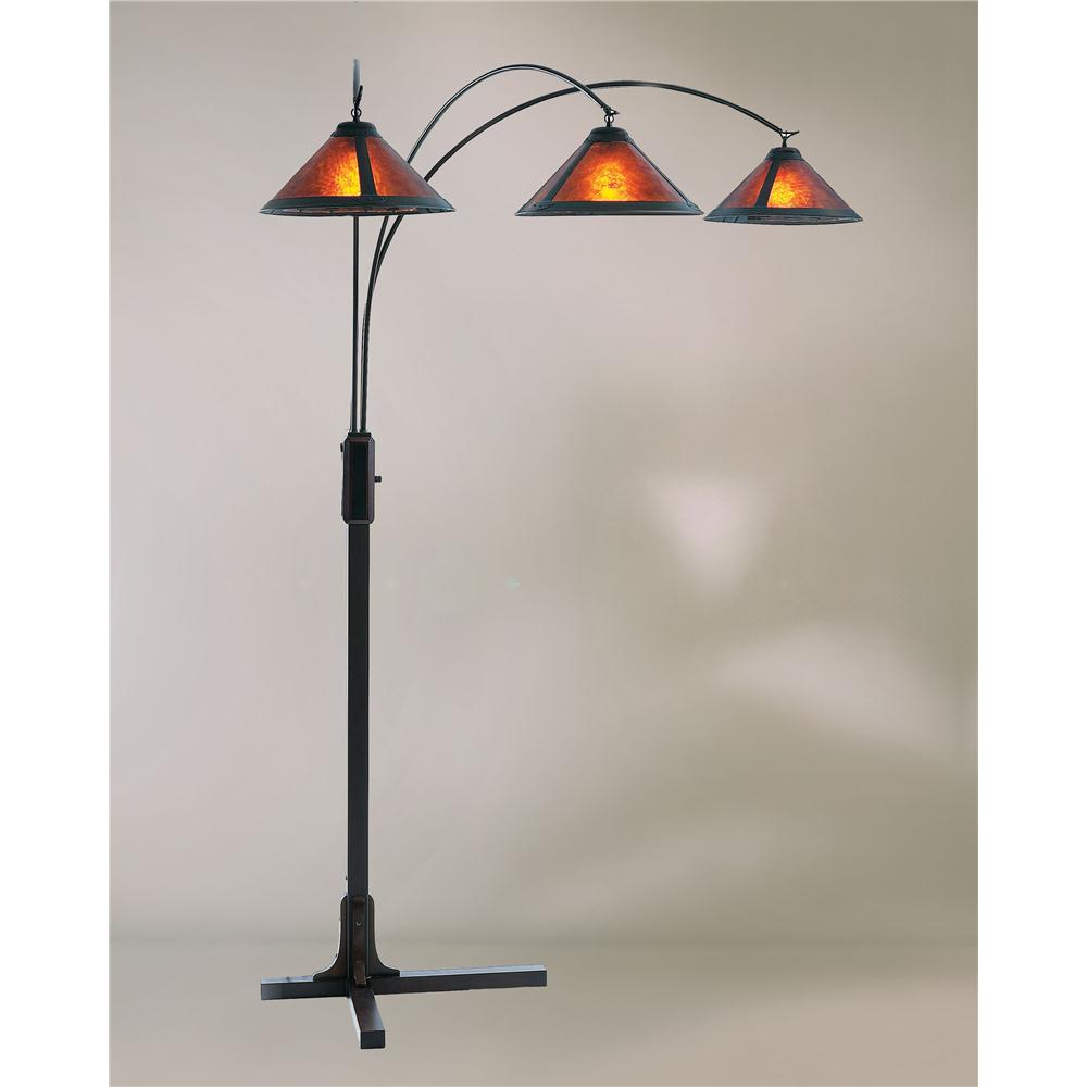 100 table lamp sale nz side table iron for over forty years