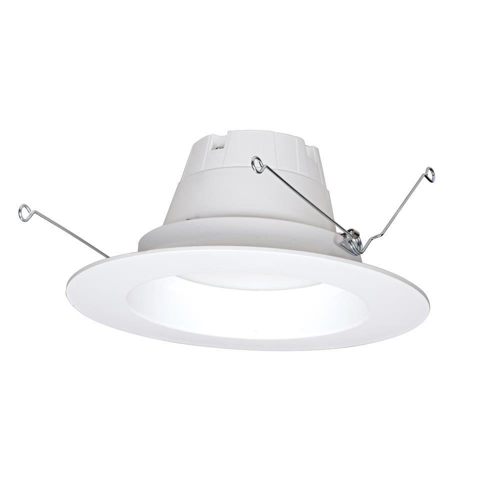 nuvo lighting s9313 - Nuvo Lighting