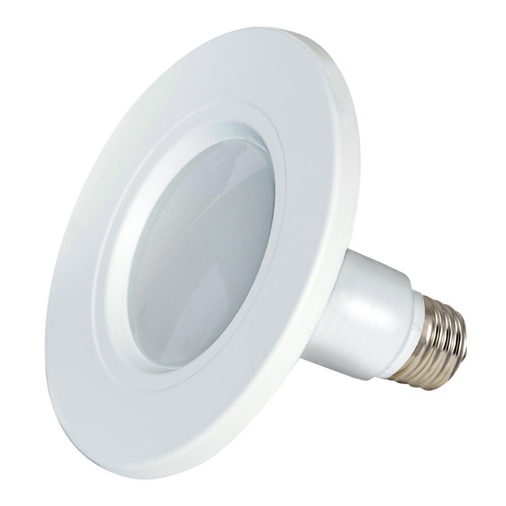nuvo lighting s9598 - Nuvo Lighting