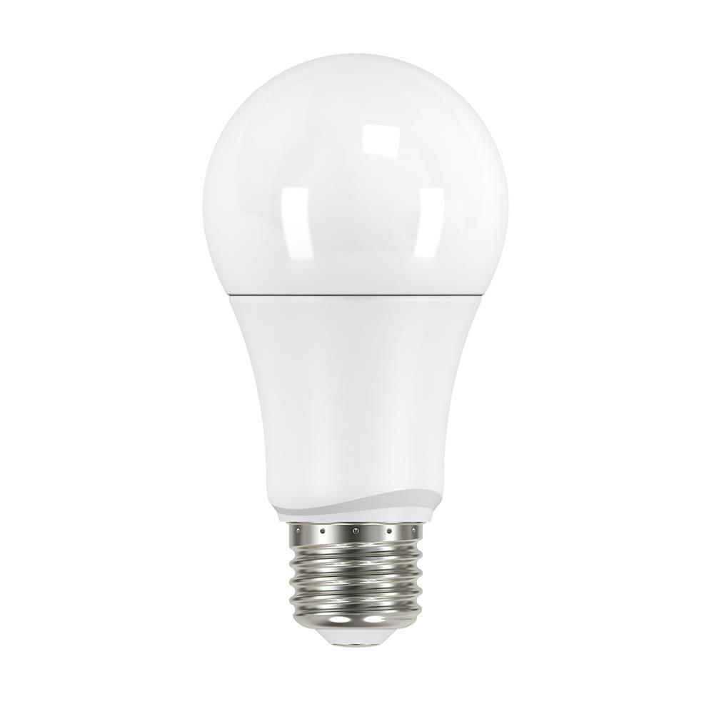 shop all nuvo lighting - Nuvo Lighting