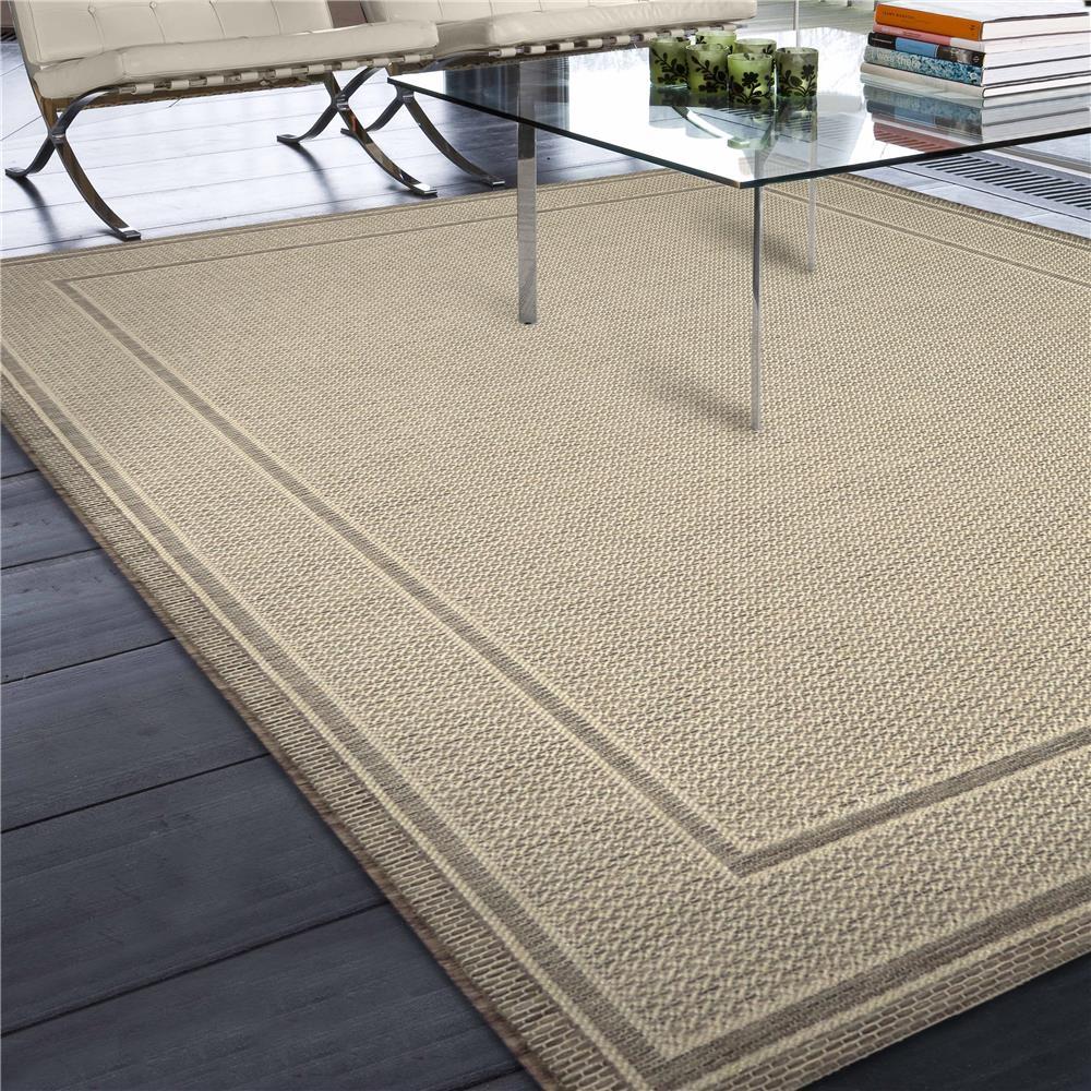 orian rugs 5x8 - 5x8 Rugs