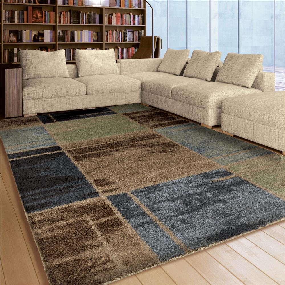 Area Rugs Goingdeals Com