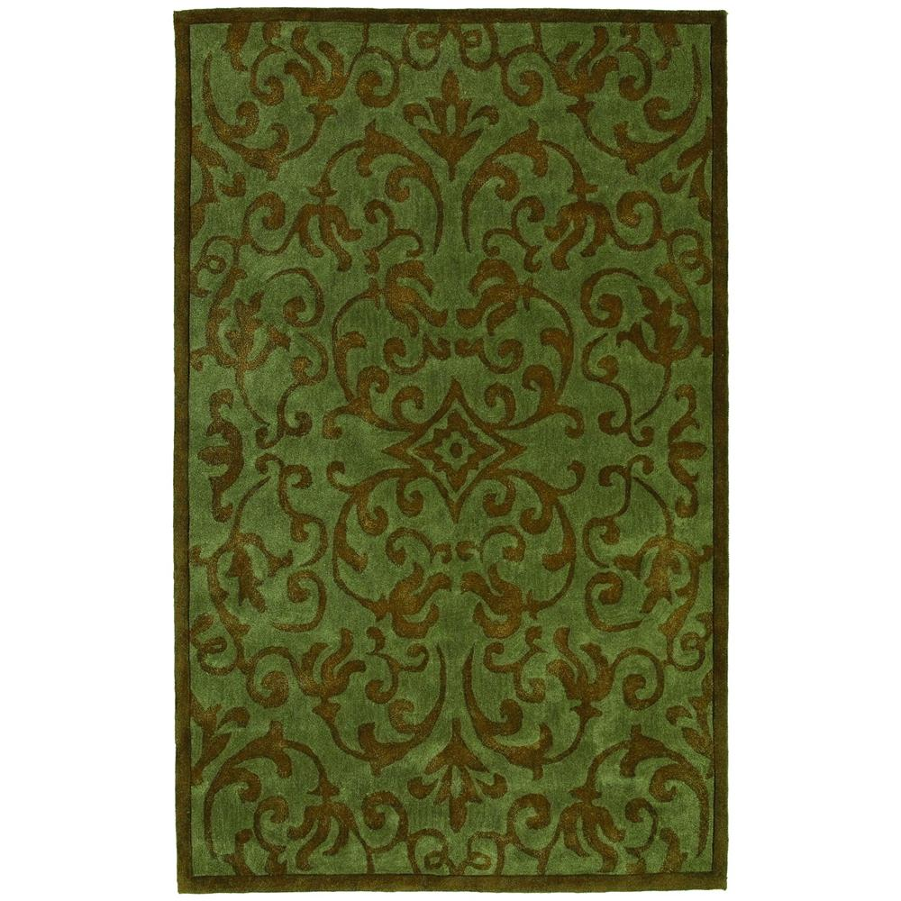 Oriental Weavers Sphinx Utopia 84113 2.3 X 8. Area Rug