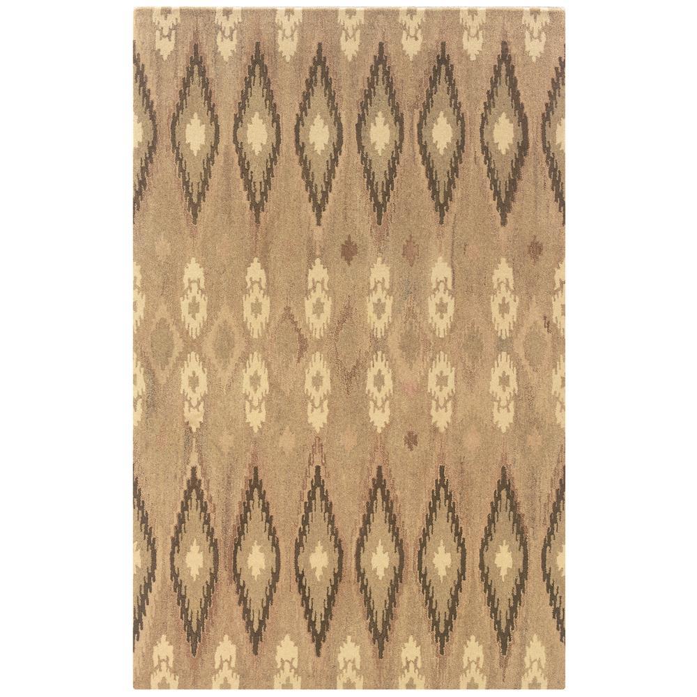 Oriental Weavers Sphinx 68001-2