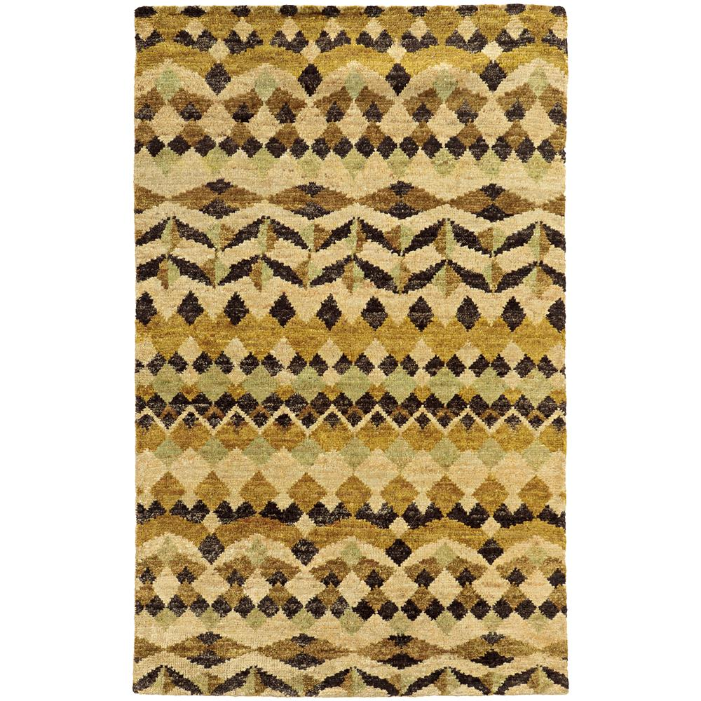 Tommy Bahama by Oriental Weavers A50906107168ST 3