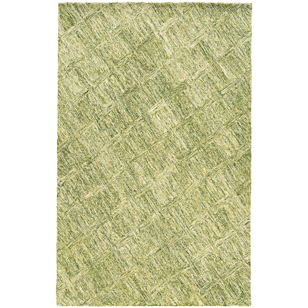 Oriental Weavers C42105107168ST COLORSCAPE 3