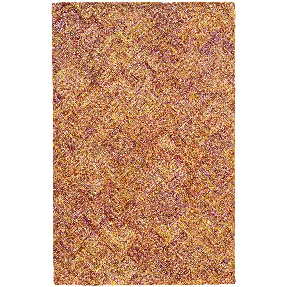 Oriental Weavers C42113107168ST COLORSCAPE 3