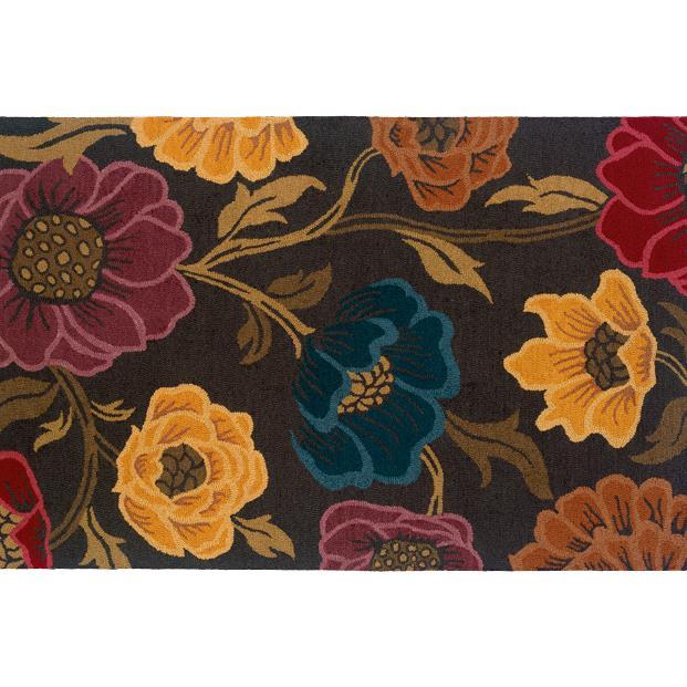 Oriental Weavers Sphinx 87101-2