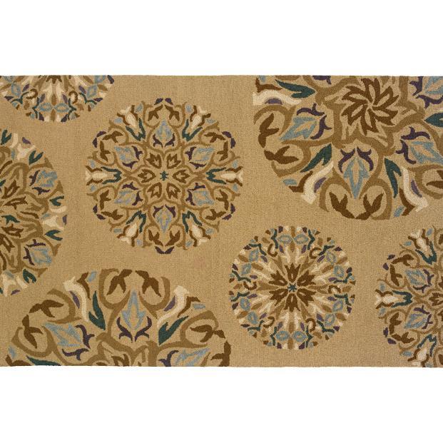Oriental Weavers Sphinx 87102-2