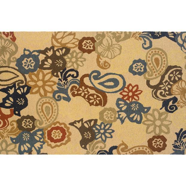 Oriental Weavers Sphinx 87104-10