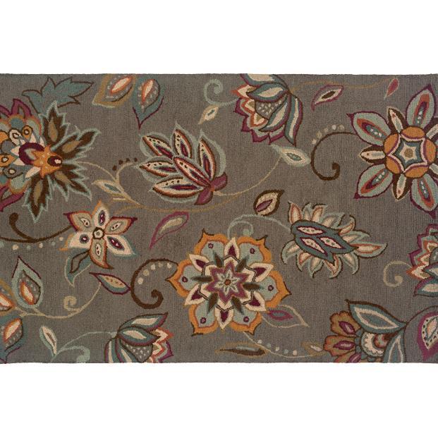 Oriental Weavers Sphinx 87111-2