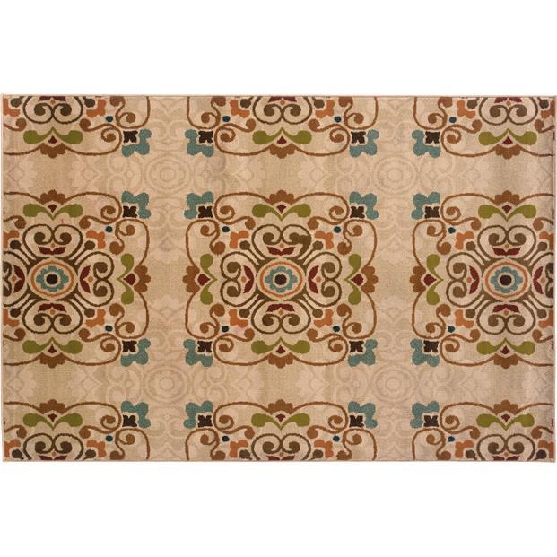 Oriental Weavers Sphinx 2818B-1