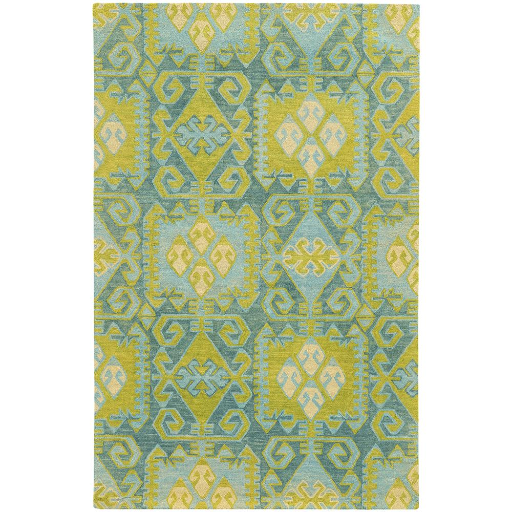 Tommy Bahama by Oriental Weavers J53304107168ST 3