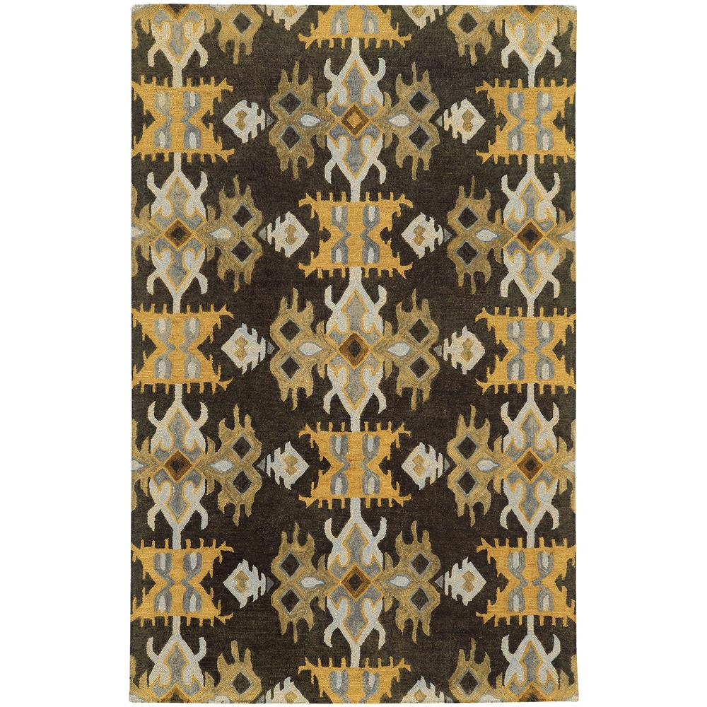 Tommy Bahama by Oriental Weavers J53305076244ST 2