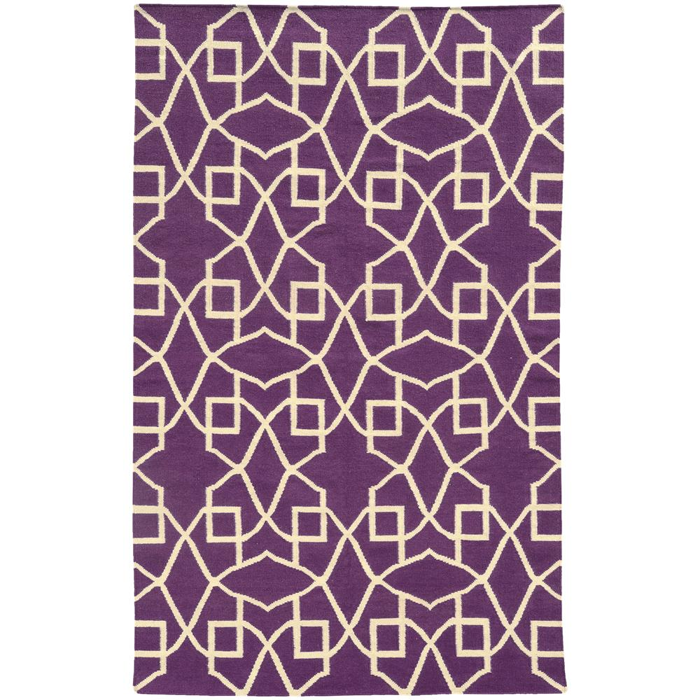 Oriental Weavers M4267J107168ST MATRIX 3