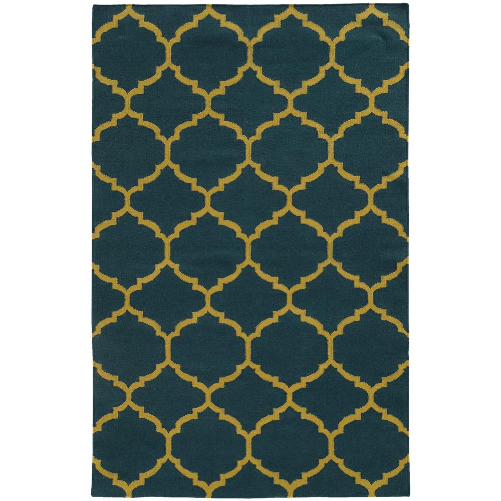 Oriental Weavers M4280I107168ST MATRIX 3