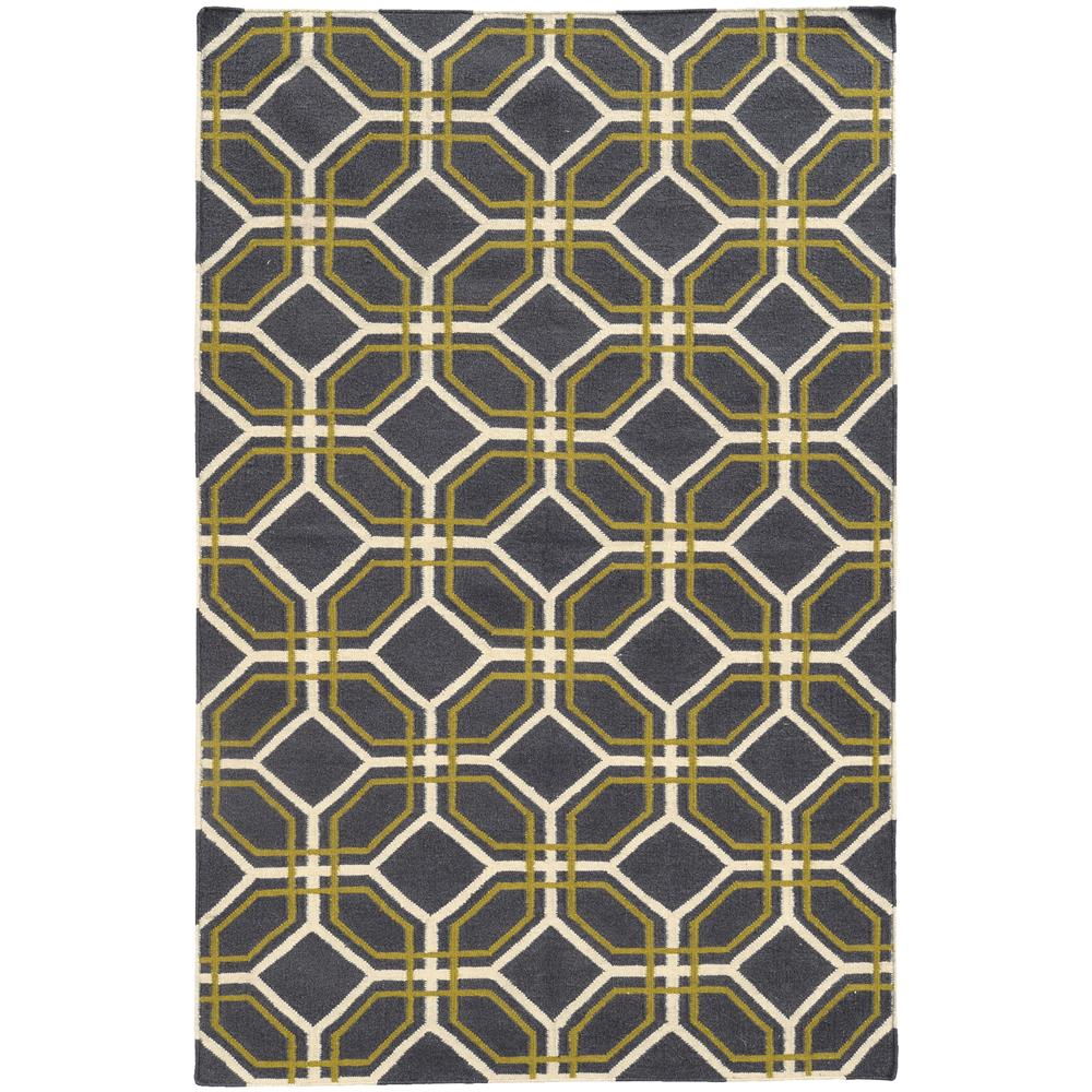 Oriental Weavers M4722E107168ST MATRIX 3