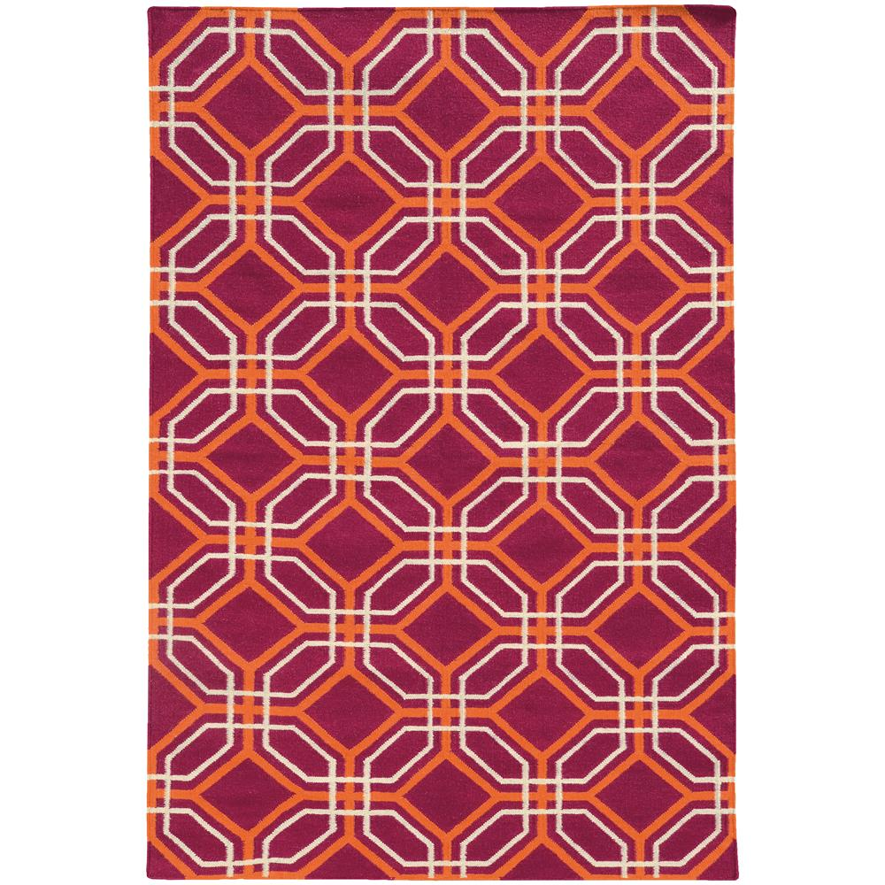 Oriental Weavers M4722G107168ST MATRIX 3