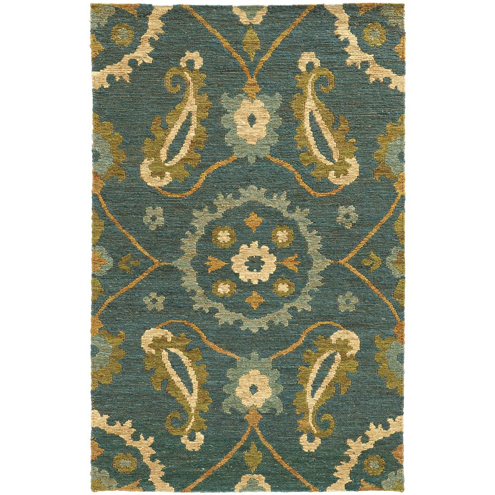 Tommy Bahama by Oriental Weavers V57702076244ST 2