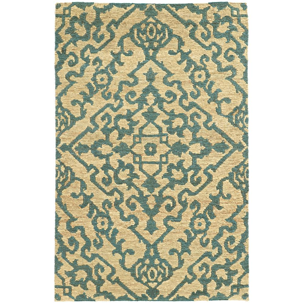 Tommy Bahama by Oriental Weavers V57703107168ST 3