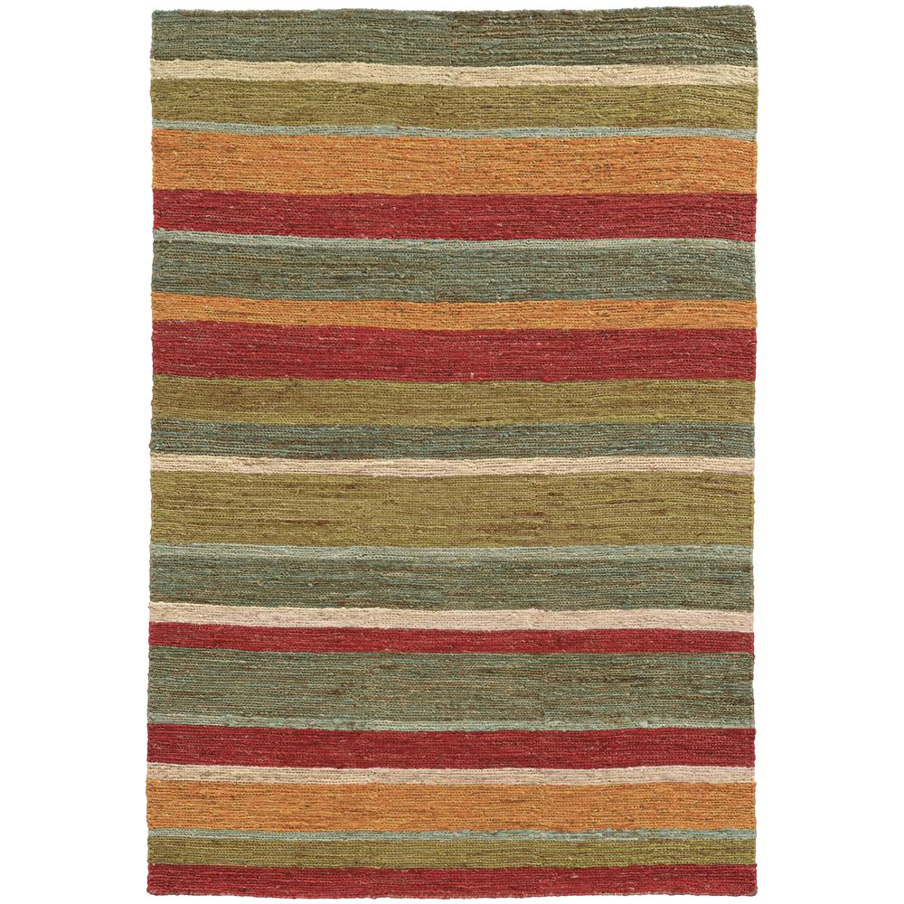 Tommy Bahama by Oriental Weavers V57706107168ST 3