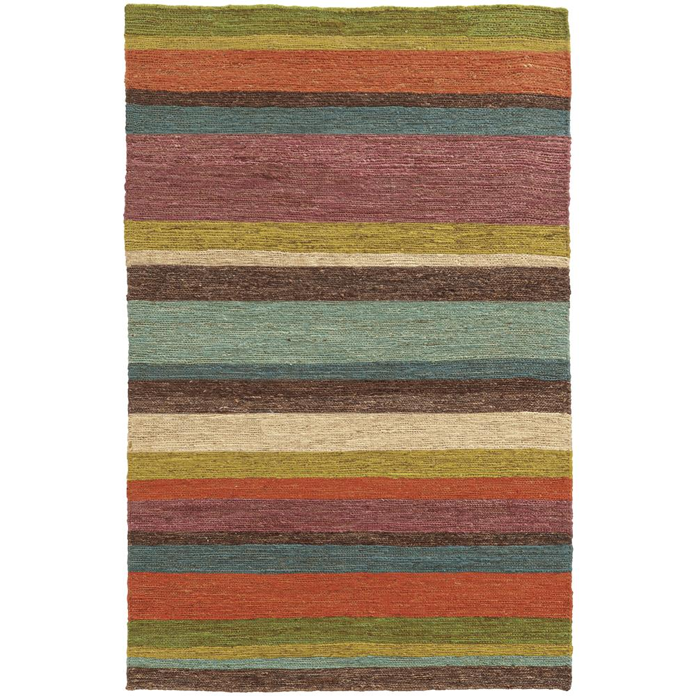 Tommy Bahama by Oriental Weavers V57707076244ST 2