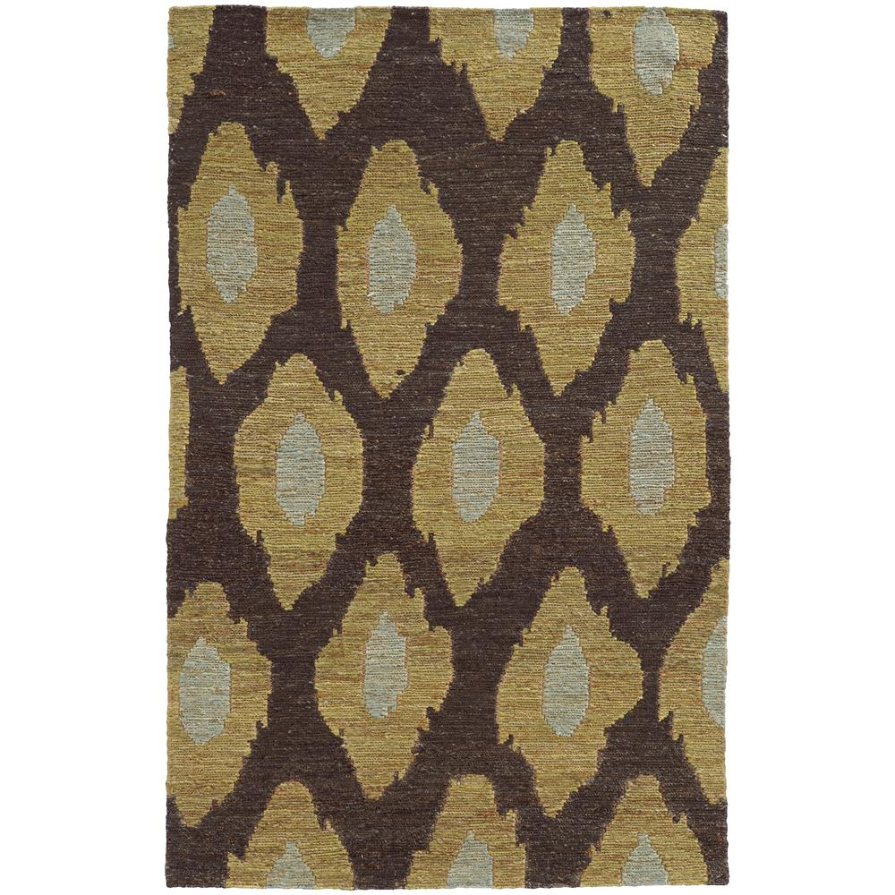 Tommy Bahama by Oriental Weavers V57708107168ST 3