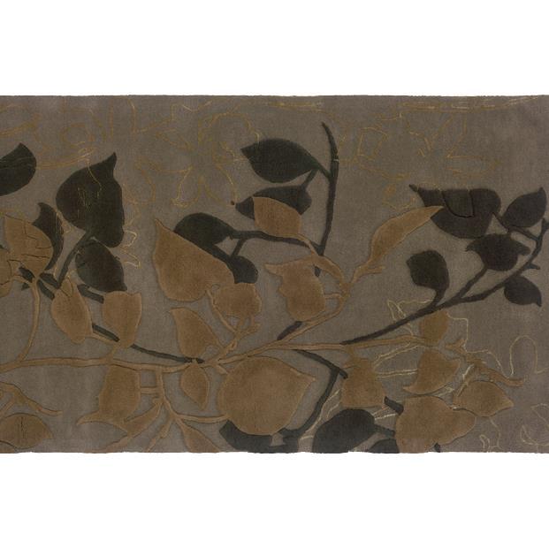 Oriental Weavers Sphinx 18105-2
