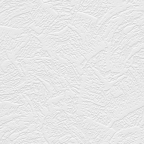 Norwall AI48905 Architectural Inspirations Paintable Wallpaper