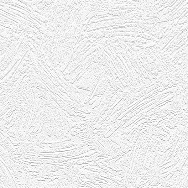 Norwall AI48906 Architectural Inspirations Paintable Wallpaper