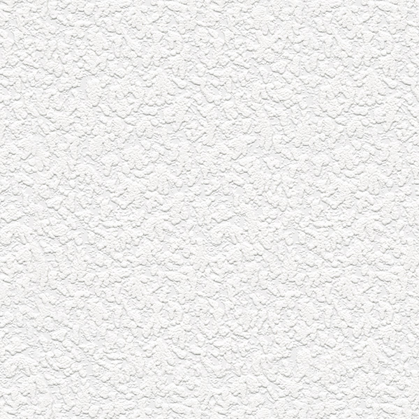 Norwall AI48908 Architectural Inspirations Paintable Wallpaper