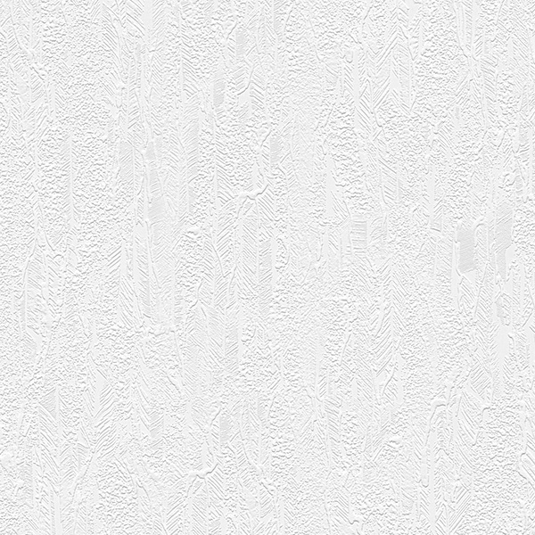 Norwall AI48912 Architectural Inspirations Paintable Wallpaper