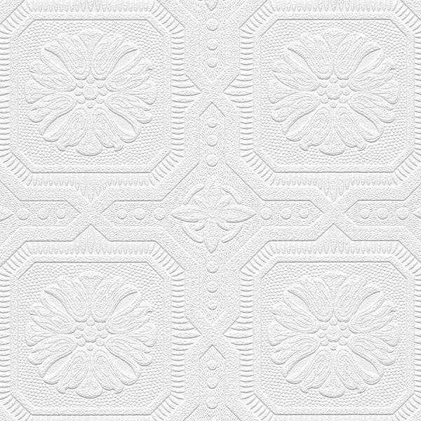 Norwall AI48928 Architectural Inspirations Paintable Wallpaper