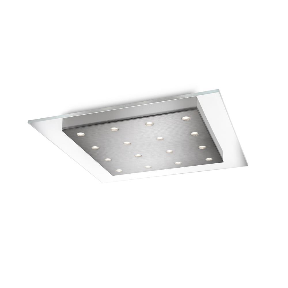 407421748 Philips Forecast Lighting 407421748 Matrix LED