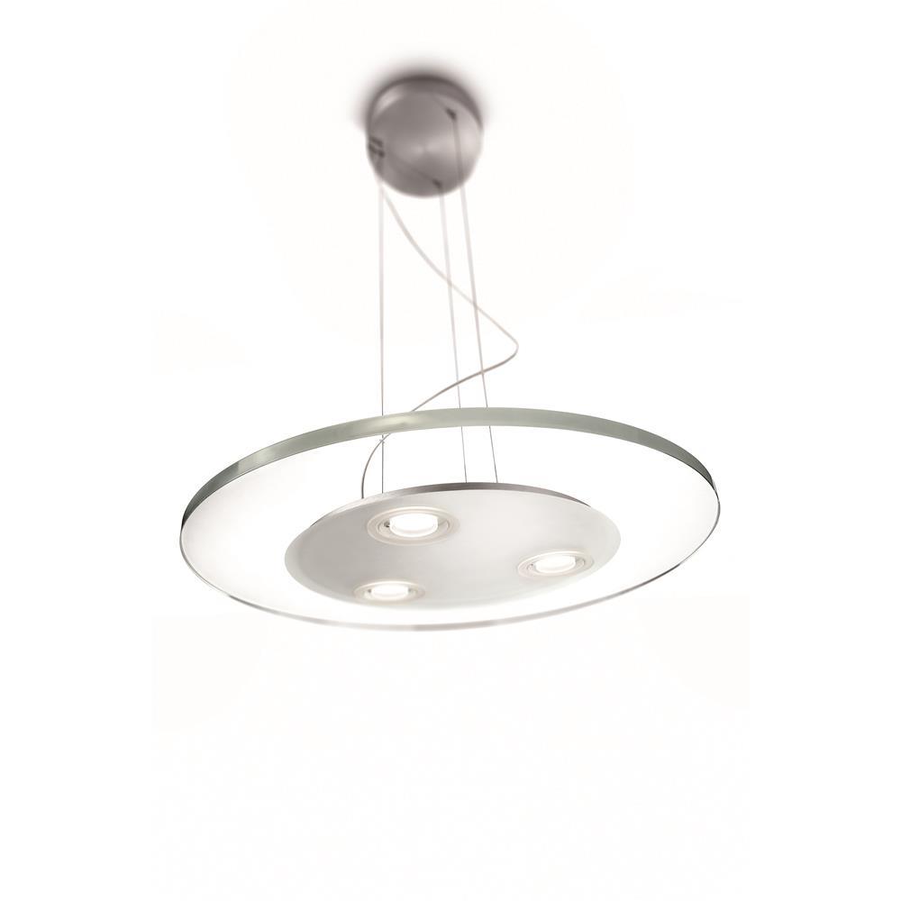 philips forecast lighting pendant. philips forecast 473454848 lighting pendant