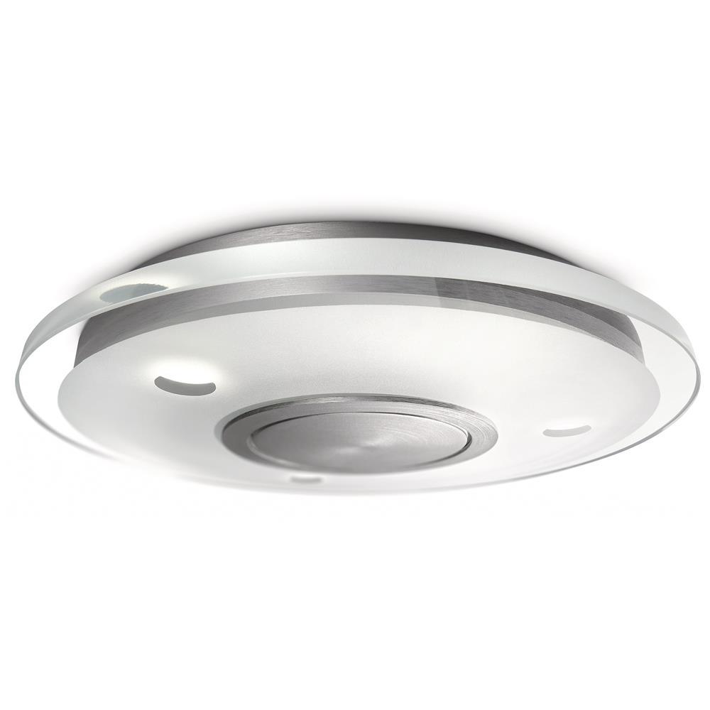 Ceiling lights philips : Philips forecast flush mount ceiling lighting goinglighting