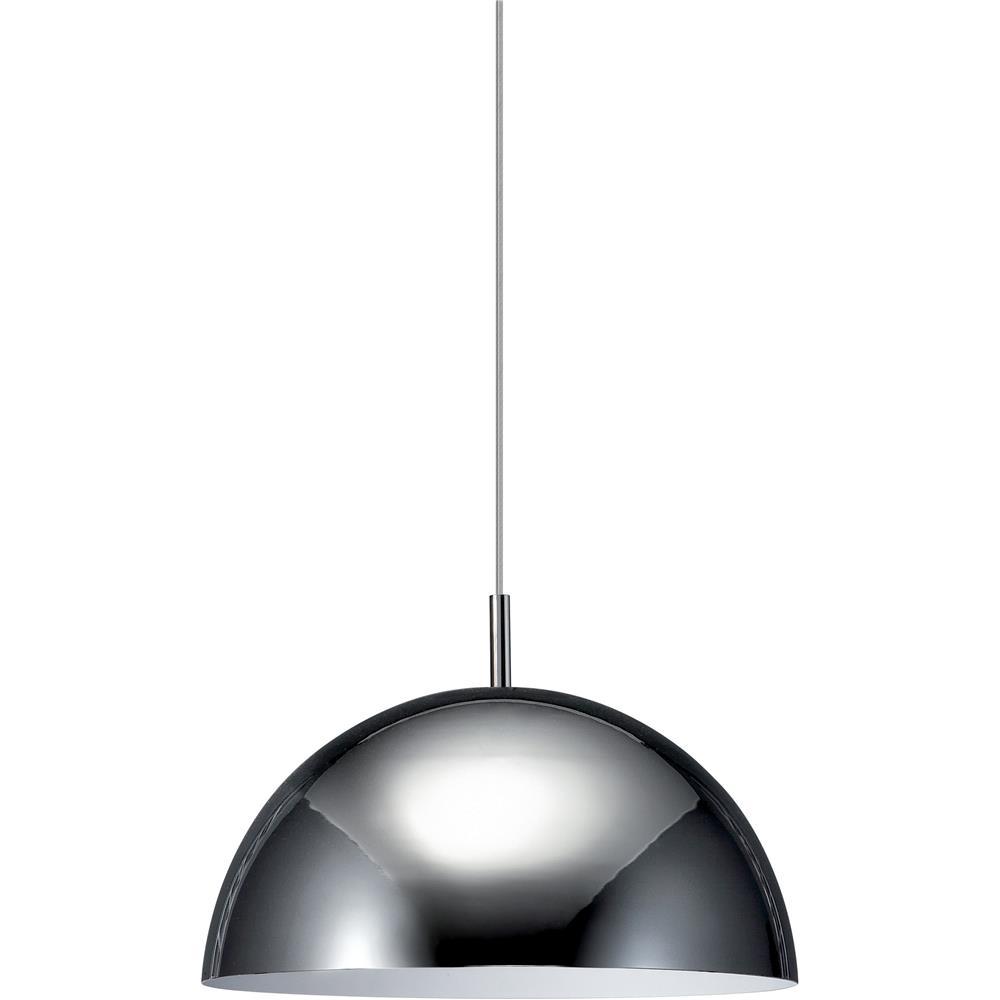 Philips Forecast Pendant Lighting GoingLighting