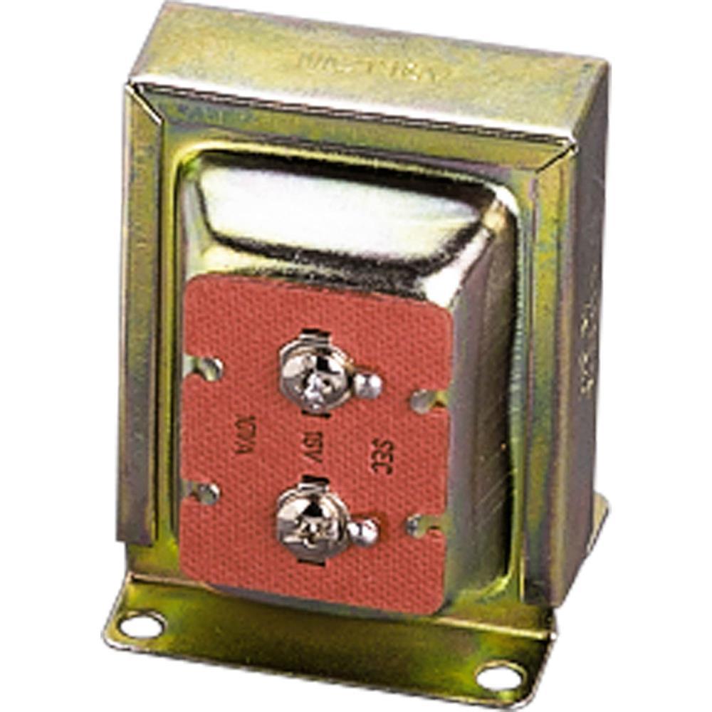 Progress Lighting P5969-01 Address Light Transformer in