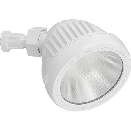 Progress Lighting P6342-2830K Security Light Flood Light Head