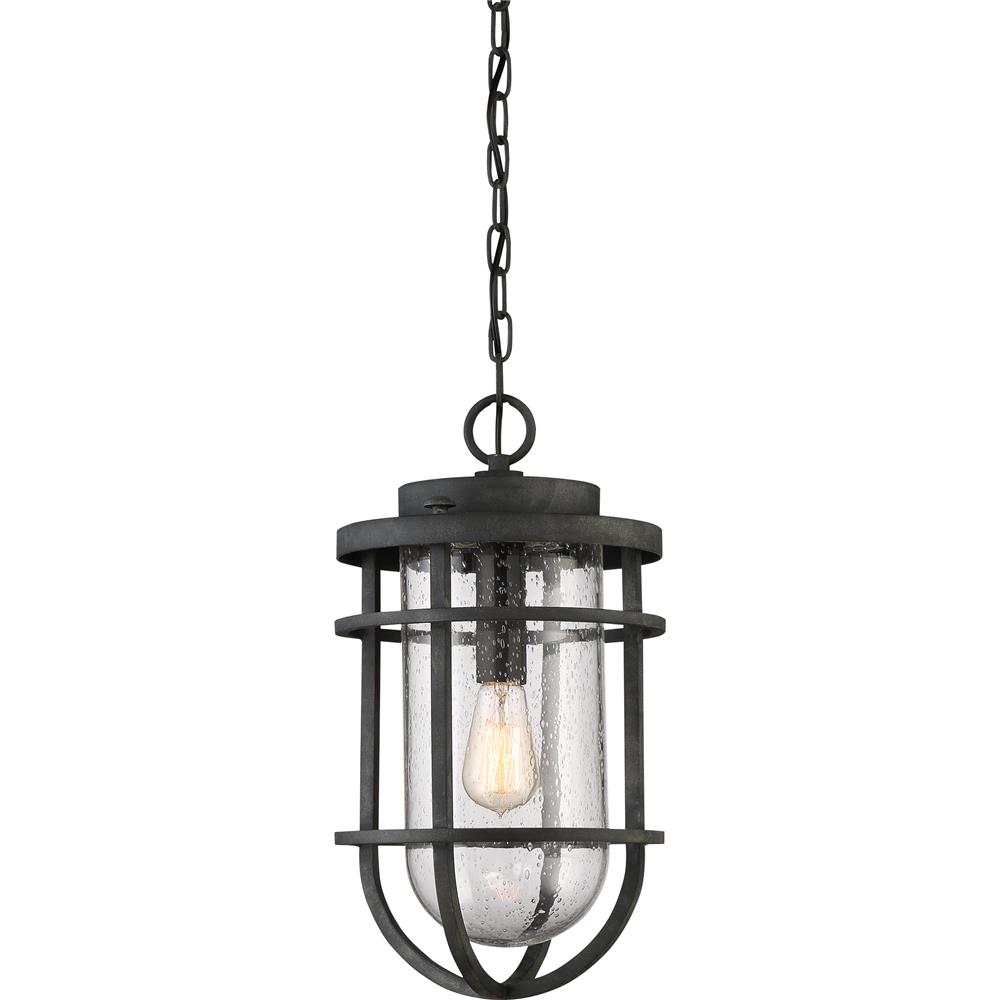 Outdoor Hanging Lanterns With Stand: Outdoor Hanging Lanterns