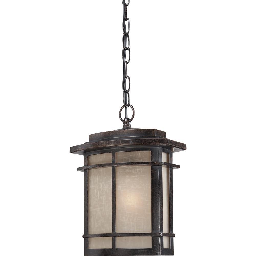 Outdoor Lighting Clearance: Quoizel Lighting Outdoor Pendants Coupon: SUMMER17 10
