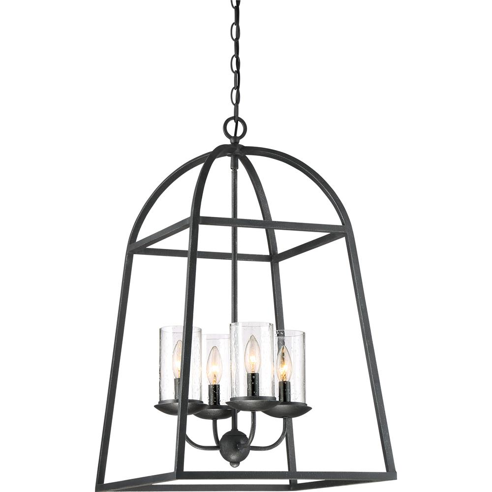 Quoizel Lighting Pendant Lighting