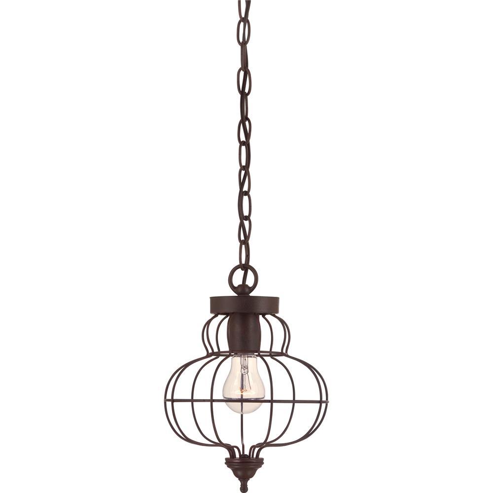 lla1508ra quoizel lighting lla1508ra laila mini pendants in rustic antique bronze goinglighting