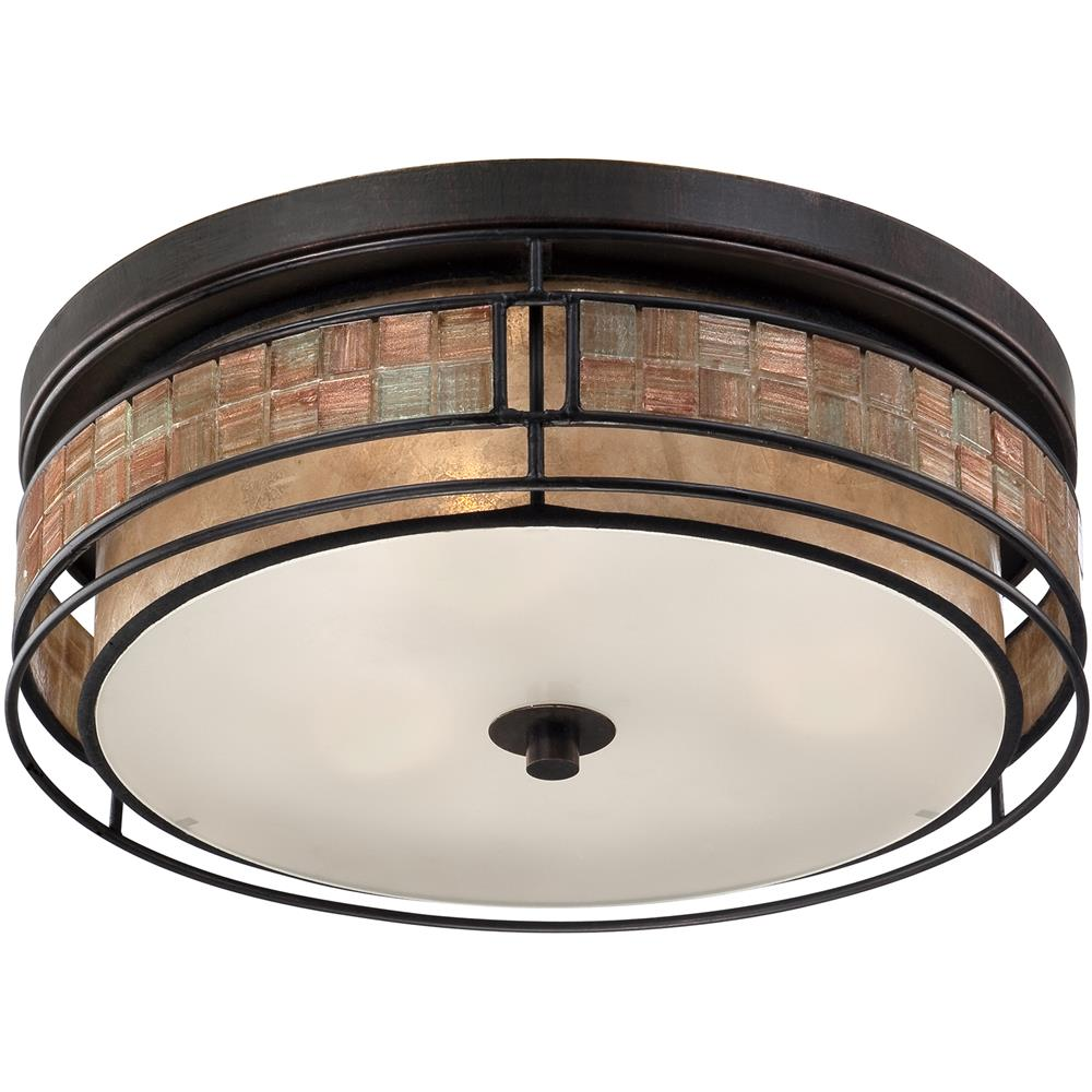 Quoizel Lighting MCLG1616RC. Quoizel Lighting MCLG1616RC Laguna Outdoor  Fixture ...