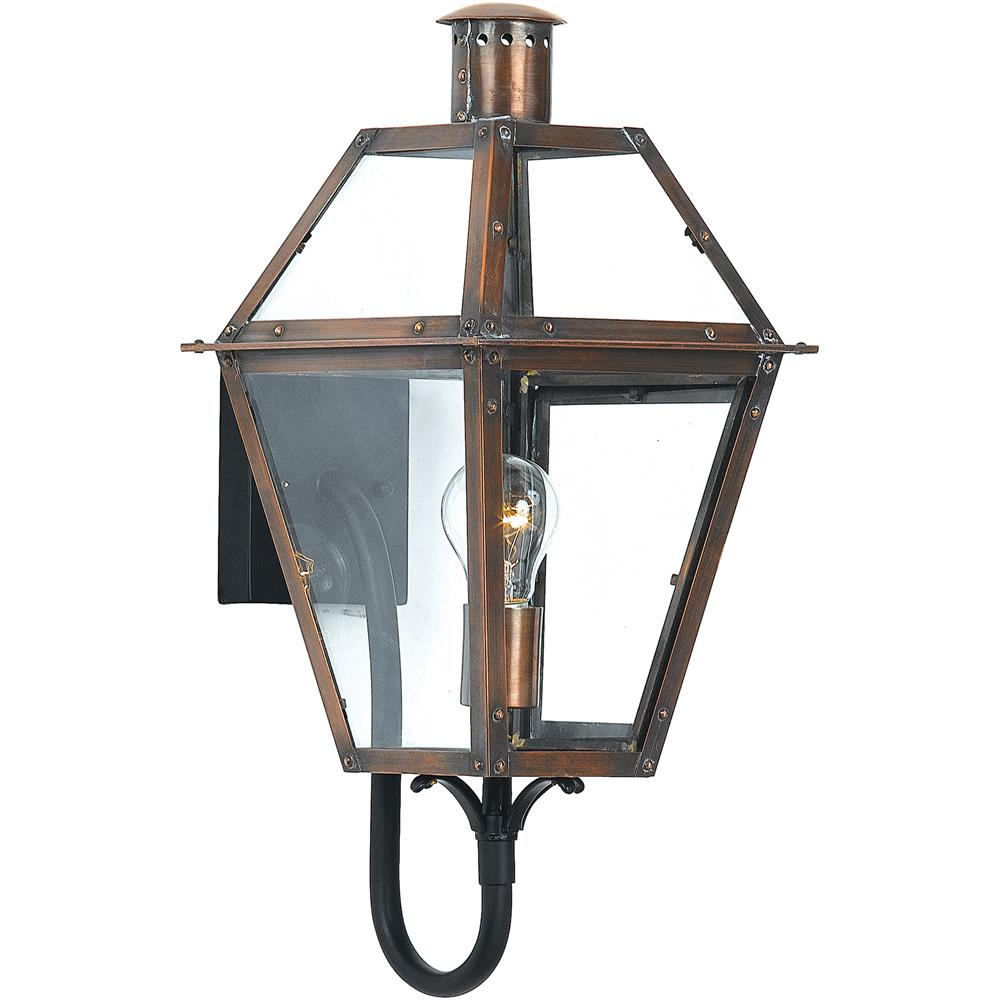 Outdoor lighting allquoizellighting quoizel lighting ro8410ac workwithnaturefo