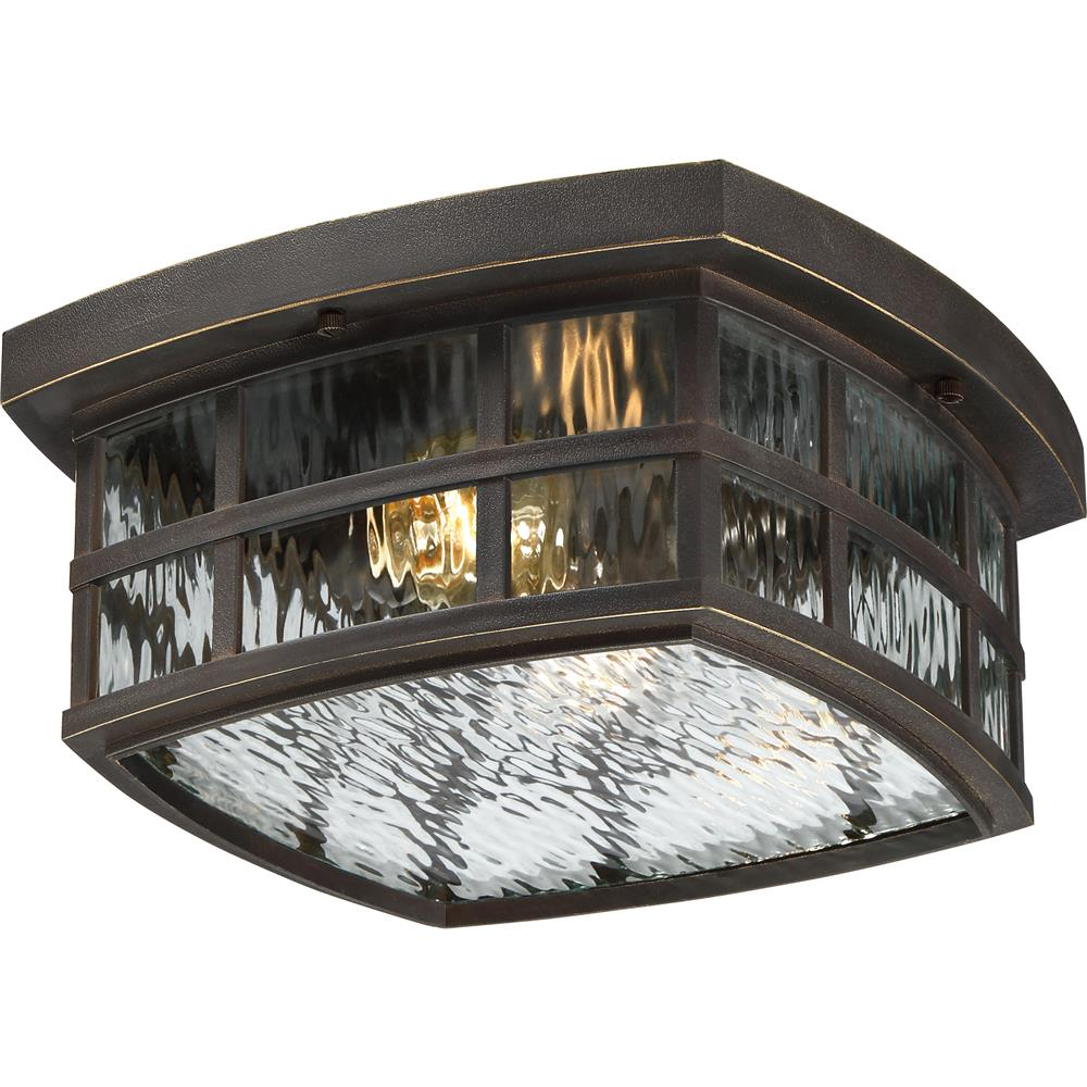 Outdoor Flush Semi Flush Mount Ceiling Lighting Goinglighting
