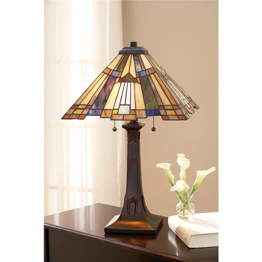Table Lamps Suggested Room Type Living