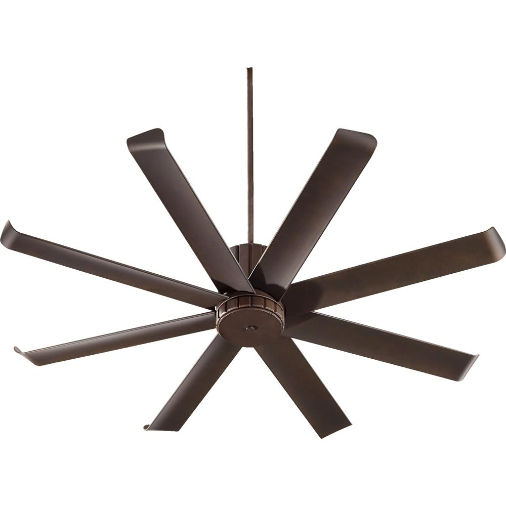 Emerson aira eco 72 inch oil rubbed bronze modern ceiling fan free - Quorum International 196608 86 Quorum International 196608 86 Proxima Patio Patio Fan In Oiled Bronze